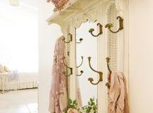 36 Fascinating DIY Shabby Chic Home Decor Ideas