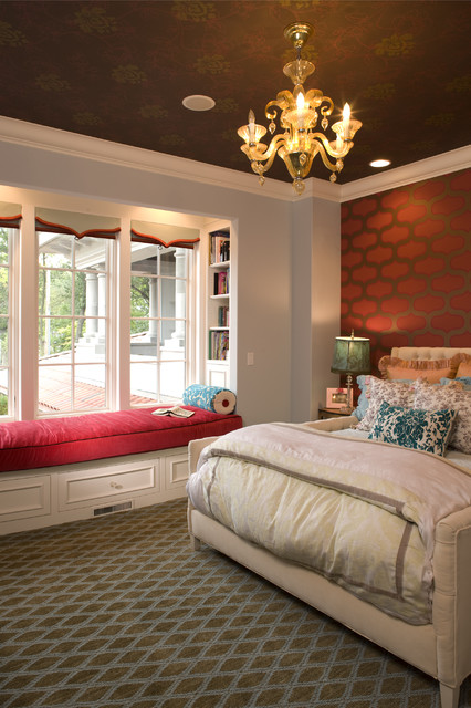 Apartment Decorating Tips Cheap