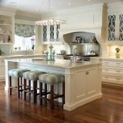 Kitchen Ideas With Island Roll Around 38 Fabulous Designs