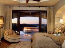 mediterranean interior design Archives - Architecture Art ...