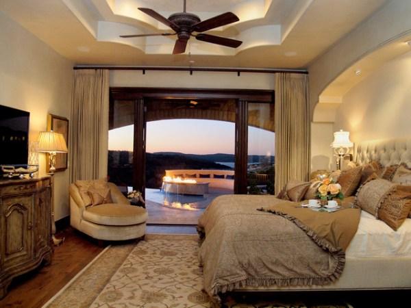 mediterranean bedroom design Inspiring Tips for Mediterranean Bedroom Design