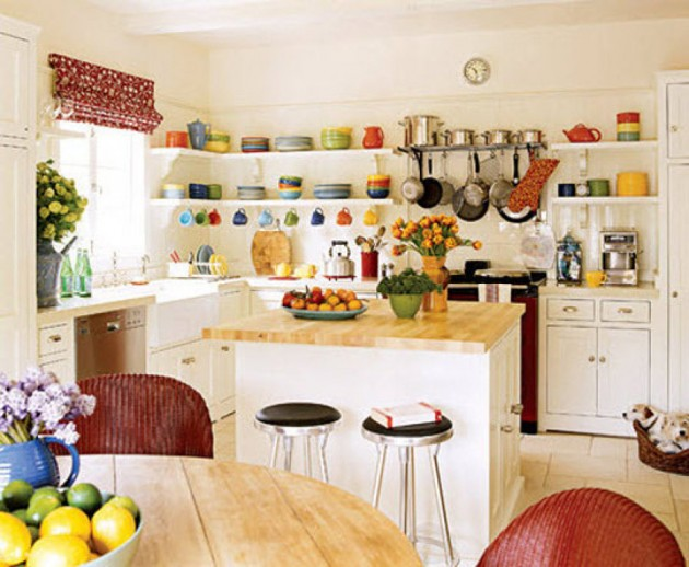 kitchen open shelves cost for remodel top 22 extraordinary kitchens with