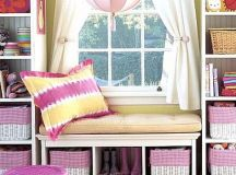 cozy window seat Archives - Architecture Art Designs