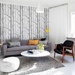 Scandinavian Living Room Design 6 Piece Set 22 Stylish Ideas