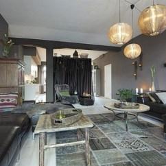Best Sofa Set Designs For Living Room Furniture Sets Cheap 22 Stylish Scandinavian Design Ideas