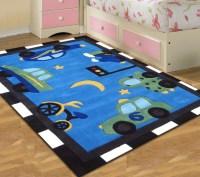 rug for kids room  Roselawnlutheran