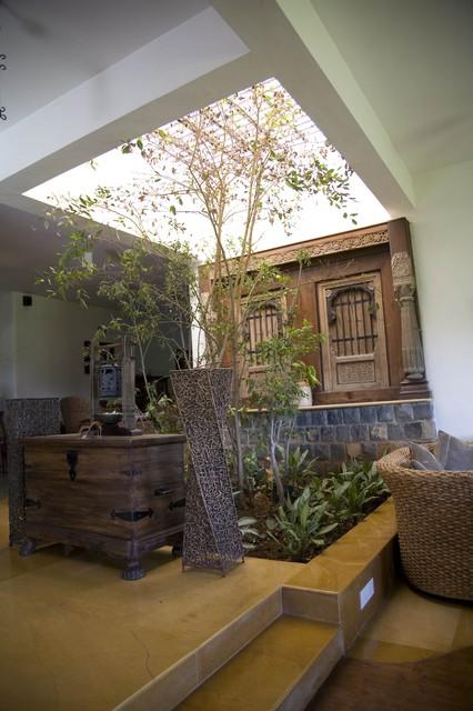 Wonderful Mini Indoor Gardening Ideas