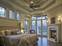 Inspiring Tips for Mediterranean Bedroom Design
