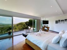 Villa Beyond - Synonym For Exquisite Design and ...