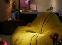 Fancy Interior Design in Kuala Lumpur Designed by Blu ...