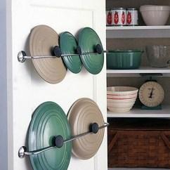 Cheap Kitchen Storage Blum Bins 34 Insanely Smart Diy Ideas