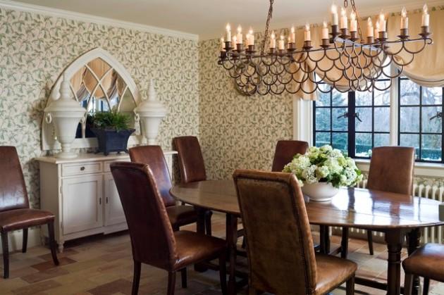 Dining Room Designs Ideas