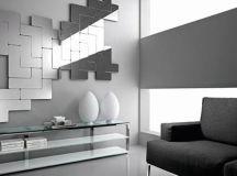 mirror designs Archives - Architecture Art Designs