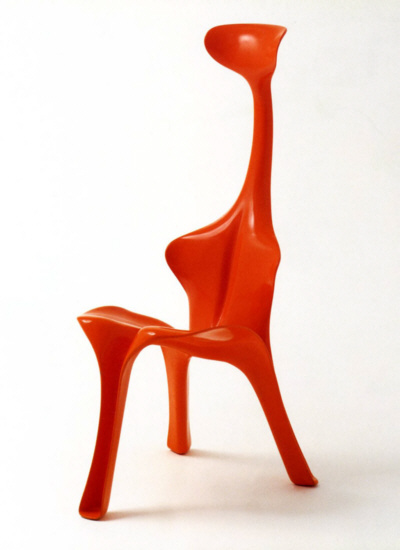small wood chair hanging egg johannesburg 30 unusual and cool designs