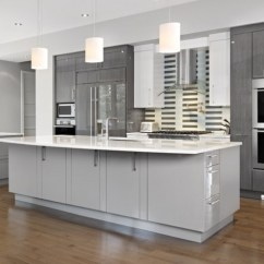 Kitchen Fan Chef Decor How To Install Exhaust In