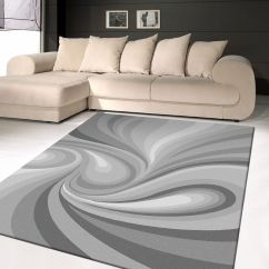 Fuzzy Sofa Metal And Stone Table 16 Amazingly Soft Fluffy Rug Designs For Your Home