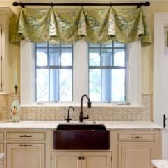 Kitchen Window Ideas Cabinet Software 30 Impressive Treatment
