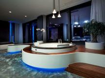 25 Ultra Modern Spa Bathroom Designs for Your Everyday ...