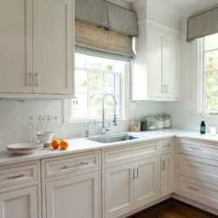Kitchen Window Ideas Lamp 30 Impressive Treatment