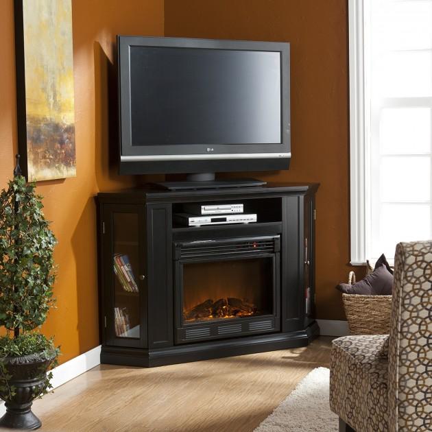 Design Tv Stand Furniture, Cool Tv Furniture