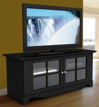 High Quality TV Stand Designs | Room 4 Interiors