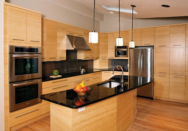 Asian Style Kitchen Cabinets Veterinariancolleges