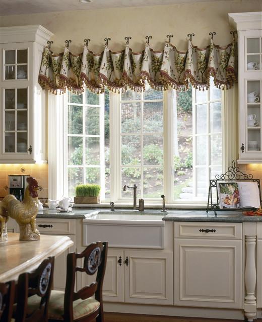 kitchen window ideas kidkraft pink retro & refrigerator 53160 30 impressive treatment