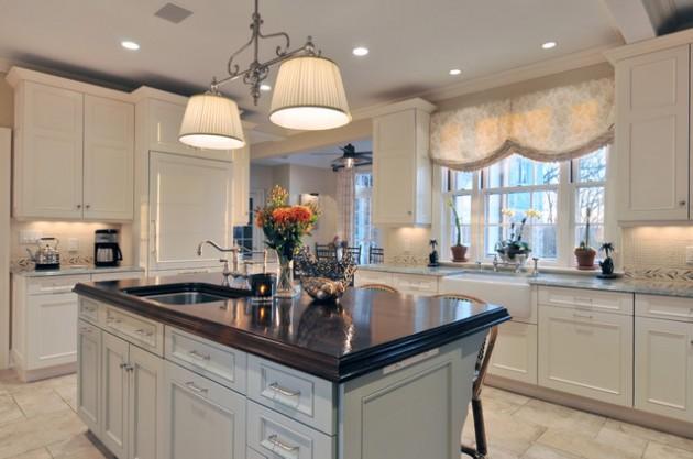 kitchen window ideas renovation 30 impressive treatment