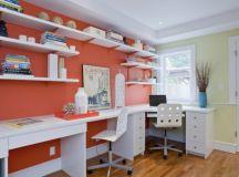 home office design ideas Archives - Architecture Art Designs