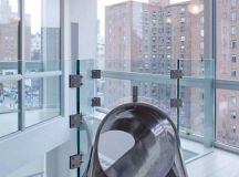 20 Cool and Fun Indoor Slides
