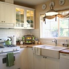 Kitchen Window Ideas Omega Cabinets 30 Impressive Treatment
