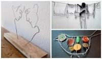 Simple Installation Art Ideas | www.pixshark.com - Images ...