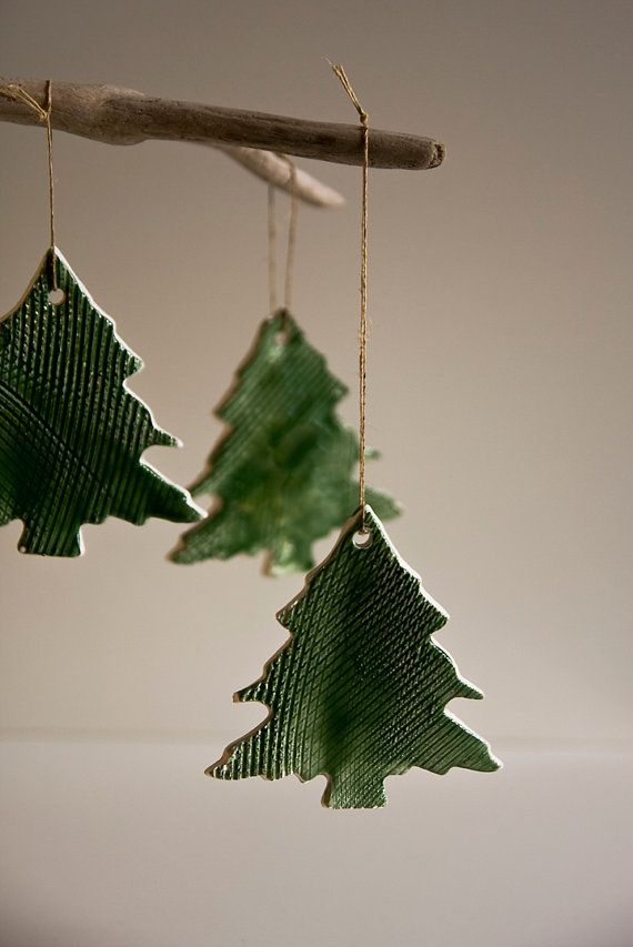 33 best diy ornaments for your tree
