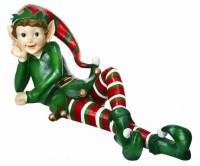Christmas Decoration Elf | Ideas Christmas Decorating