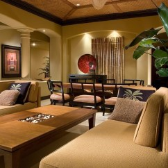 Inspiration For Living Room Colour Ideas With Grey Sofa 26 Sleek And Comfortable Asian Inspired