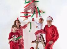 40 Creative and Unique Ways to Take a Family Photos for ...