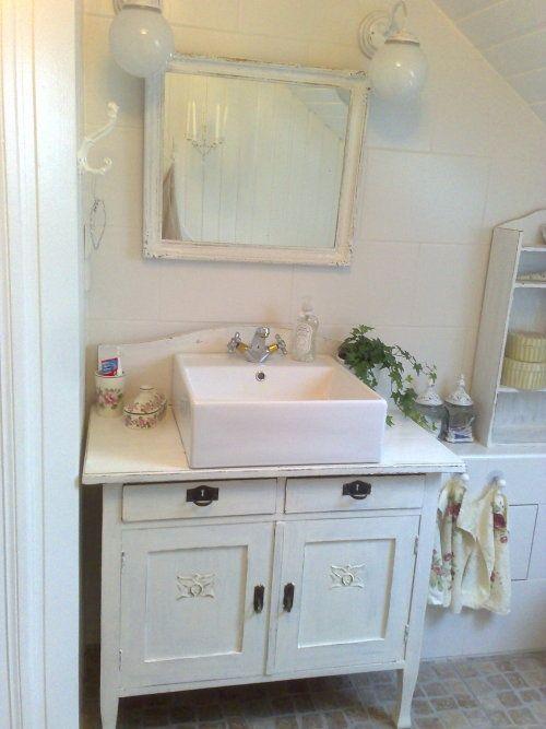 Bath Decorating Ideas