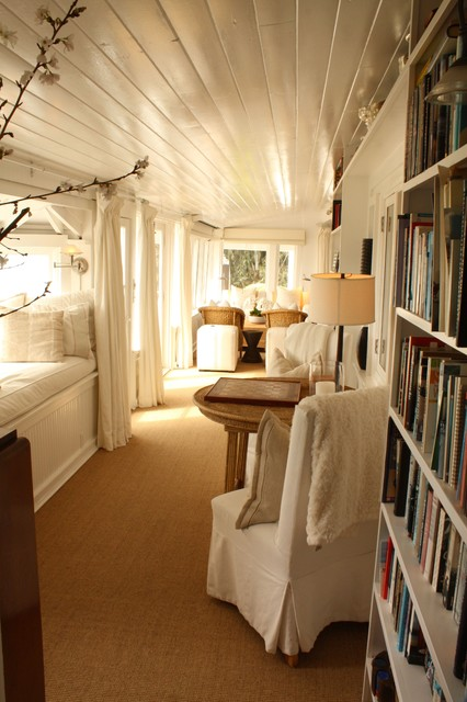 We may earn commission on some of the item. 28 Cozy and Attractive Reading Nook Design Ideas