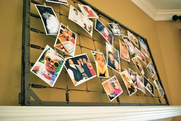 Family-hall-of-fame-dari-box-bayi