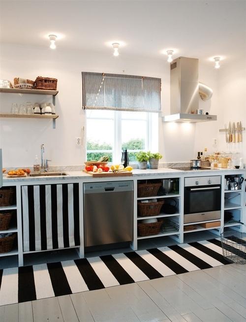 Sy Kitchen
