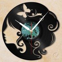 30+ Handmade Wall Clocks Designs   Wall Designs   Design ...