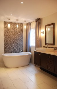 25 Charming Glass Mosaic Tiles Design Ideas For Adorable ...