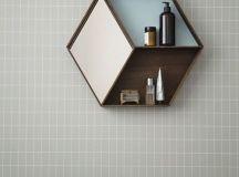 25 Inspirational Bathroom Mirror Designs