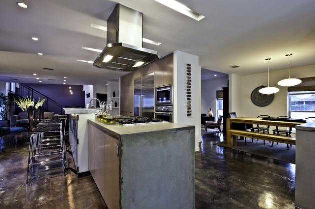 Best Way Design Kitchen