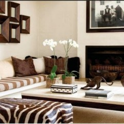 Afrocentric Living Room Ideas Media Chest For 21 Marvelous African Inspired Interior Design