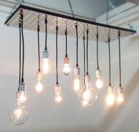 Creative Industrial Lamps   www.pixshark.com - Images ...