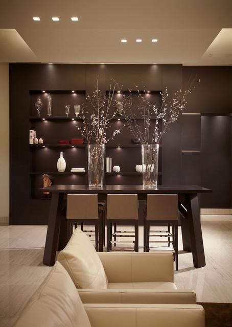 26 fabulous dining room centerpiece