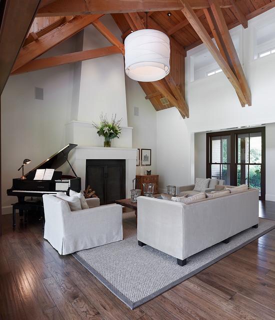 Designs Modern Furniture Latest