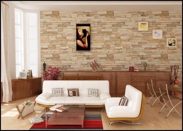 20 divine stone walls