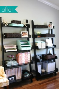 31 Helpful Tips and DIY Ideas For Quality Office Organisation